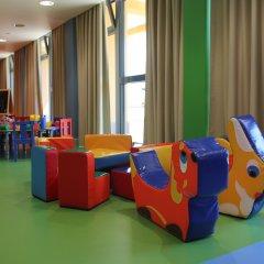 Гостиница Оздоровительный комплекс Дагомыc детские мероприятия