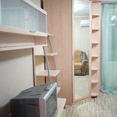 Апартаменты Domumetro на Каховке 7/2 удобства в номере