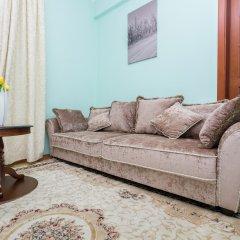 Гостиница Карла Маркса 36 Беларусь, Минск - отзывы, цены и фото номеров - забронировать гостиницу Карла Маркса 36 онлайн комната для гостей фото 5