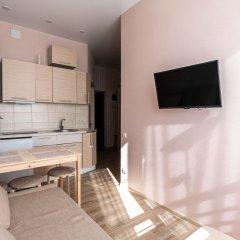 Гостиница More Apartments на Бакинской 36 в Сочи отзывы, цены и фото номеров - забронировать гостиницу More Apartments на Бакинской 36 онлайн комната для гостей фото 5