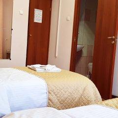 Гостиница Гостевой дом ГРАНТ на Лиговском 23 в Санкт-Петербурге - забронировать гостиницу Гостевой дом ГРАНТ на Лиговском 23, цены и фото номеров Санкт-Петербург комната для гостей фото 4