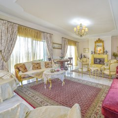 Отель Вилла Ellania Греция, Корфу - отзывы, цены и фото номеров - забронировать отель Вилла Ellania онлайн комната для гостей