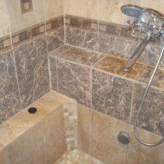 City Loft Room Hostel ванная фото 4