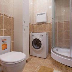 Апартаменты Современные Комфортные Апартаменты рядом с Кремлем Апартаменты с разными типами кроватей фото 22