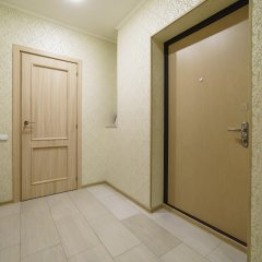 Апартаменты на Баумана Апартаменты с различными типами кроватей фото 24