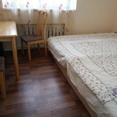 Гостиница Хостел Old square Казахстан, Алматы - отзывы, цены и фото номеров - забронировать гостиницу Хостел Old square онлайн комната для гостей
