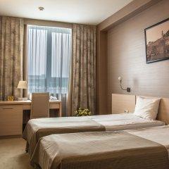 Гостиница Дипломат в Нижнем Новгороде - забронировать гостиницу Дипломат, цены и фото номеров Нижний Новгород комната для гостей