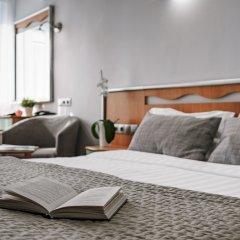Гостиница City Park Hotel Sochi в Сочи - забронировать гостиницу City Park Hotel Sochi, цены и фото номеров комната для гостей фото 2
