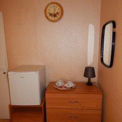 Мини-отель Адванс-Трио Номер категории Эконом фото 4