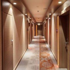 Гостиница Горки Арт интерьер отеля фото 2