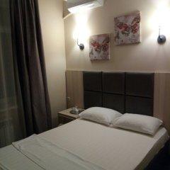 Гостиница Мартон Шолохова 3* Стандартные номера с различными типами кроватей фото 3