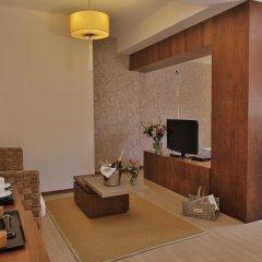 Torbahan Турция, Торба - отзывы, цены и фото номеров - забронировать отель Torbahan онлайн вестибюль фото 2