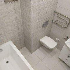 Гостиница на Сходненской в Москве отзывы, цены и фото номеров - забронировать гостиницу на Сходненской онлайн Москва ванная