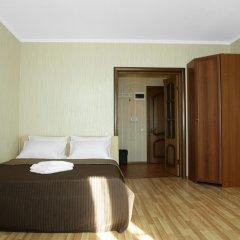 Апартаменты Filevsky Park комната для гостей фото 2