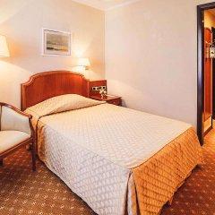 Отель Premier Palace Oreanda 5* Стандартный номер фото 2