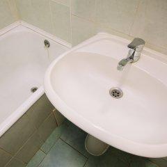 Апартаменты Flatio на Добрынинской ванная