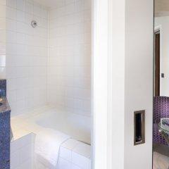 Odéon Hotel 3* Номер Делюкс с различными типами кроватей фото 2