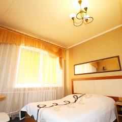Отель Klavdia Guesthouse 2* Стандартный номер фото 5