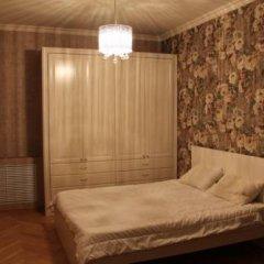 Апартаменты Star 8 на Генерала Ермолова 4 комната для гостей фото 2