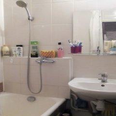 Апартаменты Константина Федина ванная фото 2