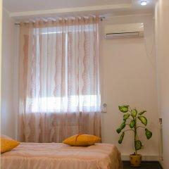 Мини-отель Respect комната для гостей фото 8