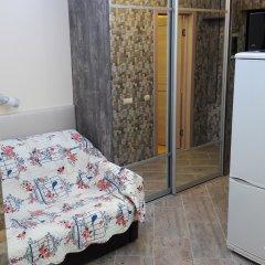 Апартаменты Imereti Апартаменты с разными типами кроватей фото 4