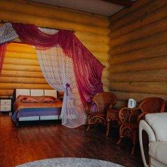 Отель Спа-Курорт Кедровый Полулюкс фото 2