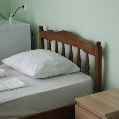 Гостиница Inn Buhta Udachi 3* Стандартный номер с различными типами кроватей фото 6