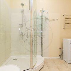 Гостиница Идеал Хаус в Сочи отзывы, цены и фото номеров - забронировать гостиницу Идеал Хаус онлайн ванная