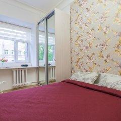 Мини-Отель Гости Любят на Васильевском Стандартный номер с различными типами кроватей фото 2