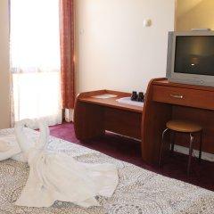 Отель Elegant удобства в номере фото 2