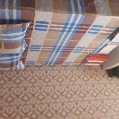 Апартаменты Бестужева 8 Апартаменты с разными типами кроватей фото 8