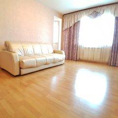 Апартаменты Dimira Проспект Вернадского комната для гостей фото 7