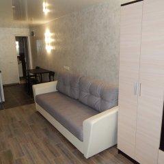 Гостевой Дом Дельта Нова Апартаменты с различными типами кроватей фото 4