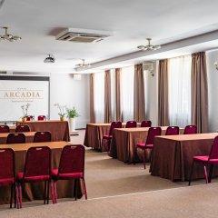 Гостиница «Аркадия» Украина, Одесса - 7 отзывов об отеле, цены и фото номеров - забронировать гостиницу «Аркадия» онлайн фото 7
