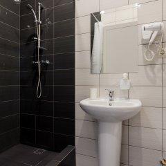 Отель Номера на Невском 111 2* Улучшенный номер фото 17