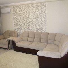 Гостиница Irina в Сочи отзывы, цены и фото номеров - забронировать гостиницу Irina онлайн комната для гостей фото 2