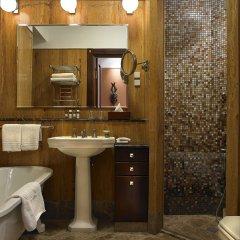 Hotel Rialto 5* Стандартный номер с различными типами кроватей фото 2