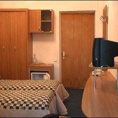 Гостиница Пансионат Массандра 3* Номер Эконом разные типы кроватей фото 3