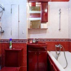 Апартаменты Наметкина 1 Апартаменты с разными типами кроватей фото 5