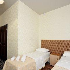 Гостиница Наири 3* Номер Эконом с разными типами кроватей