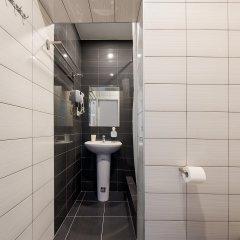 Отель Номера на Невском 111 2* Улучшенный номер фото 18