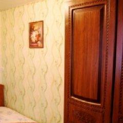 Гостиница Anna Guest House Номер Эконом с разными типами кроватей фото 5