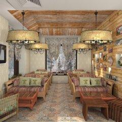 Гостиница Три Совы в Шерегеше отзывы, цены и фото номеров - забронировать гостиницу Три Совы онлайн Шерегеш развлечения