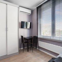 Гостиница Malevich new studio 4 в Одинцово отзывы, цены и фото номеров - забронировать гостиницу Malevich new studio 4 онлайн