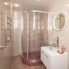 Гостиница на Павелецкой Номер категории Эконом с различными типами кроватей фото 14