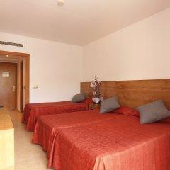 Отель Gran Hotel Don Juan Resort Испания, Льорет-де-Мар - 2 отзыва об отеле, цены и фото номеров - забронировать отель Gran Hotel Don Juan Resort онлайн фото 3