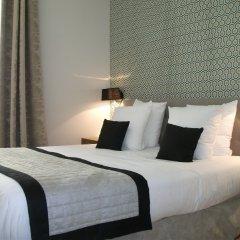 Апарт-Отель Ajoupa 2* Апартаменты с различными типами кроватей фото 5