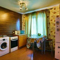 Гостиница на Союзной, 2 в Екатеринбурге отзывы, цены и фото номеров - забронировать гостиницу на Союзной, 2 онлайн Екатеринбург