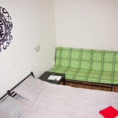 Мини-Отель Инь-Янь на 8 Марта Номер категории Эконом фото 6